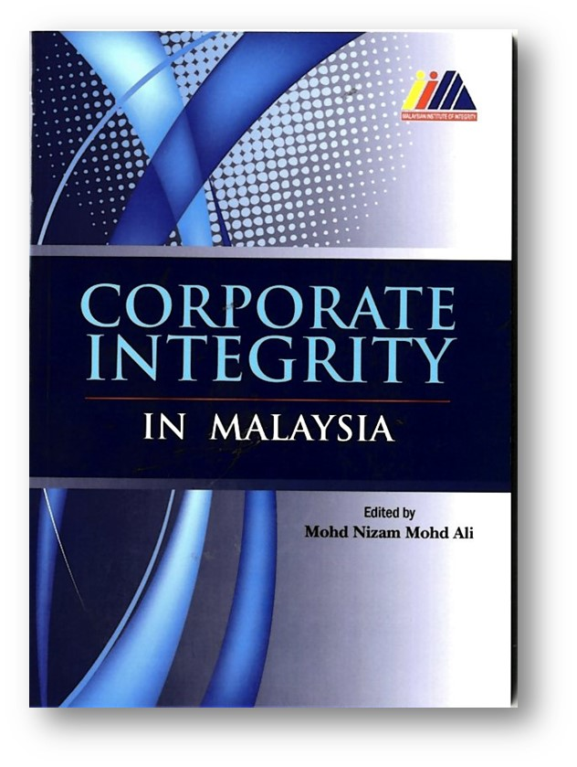 Corporate Integrity In Malaysia Image