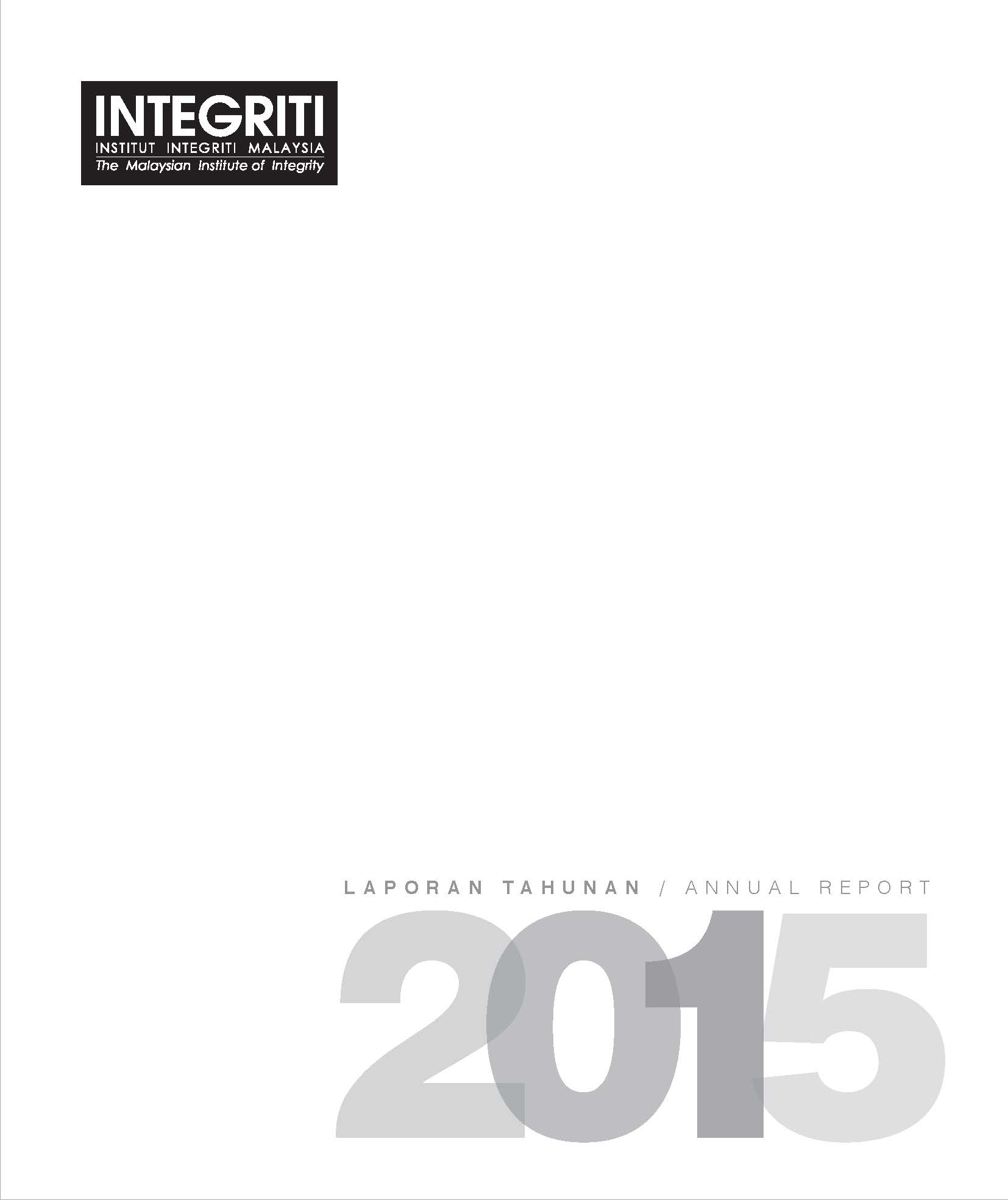 Integriti Annual Report 2015-ls_Page_001