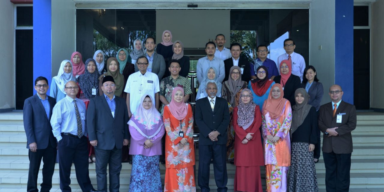 NATIONAL ANTI-CORRUPTION PLAN (NACP) TRAIN THE TRAINERS (TOT) WORKSHOP